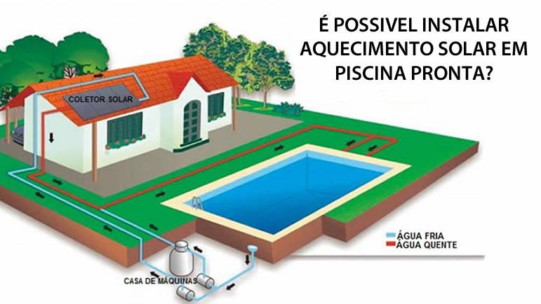 aquecedor-solar-piscina-pronta.jpg